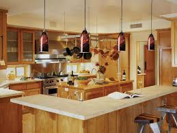 kitchen island pendant light fixtures kitchen hanging kitchen lights and 27 lighting design pendant