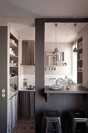 amenagement cuisine surface cuisine aménagement cuisine surface awesome best idee