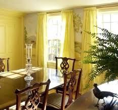 Dining Room Curtain Ideas Formal Dining Room Drapes Creative Dining Room Curtains Ideas With