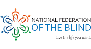 Audiobook For The Blind National Federation Of The Blind Greendrop