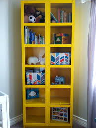 White Corner Bookcase Ikea Marvelous Ikea Low Bookcase Design For Tv Stand Using Black