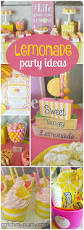 Birthday Decorations For Husband At Home by Best 25 Girls Birthday Parties Ideas On Pinterest Bday