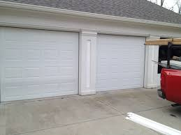 Hamon Overhead Door Ritzy Door Door Door Before Doors Columbus Ohio Repair City Then