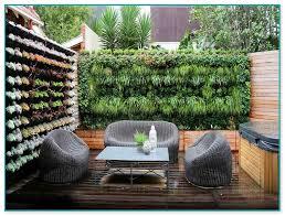 Garden Containers Ideas - veggie container gardening ideas