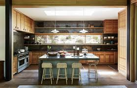 best wall color with oak kitchen cabinets 27 best kitchen paint colors 2020 ideas for kitchen colors