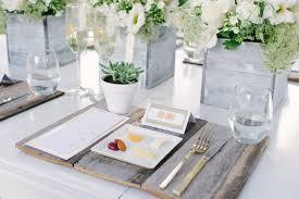 Wedding Decorations On A Budget Diy Weddings Diy Wedding Ideas