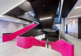 Interior Design Schools In Toronto by Image Result For Joseph L Rotman Architecture Interiors