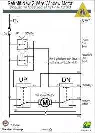 diagramw motor wiring honda civic velux audi tt renault megane