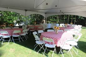 table and chair rentals island products strong island tent rentals