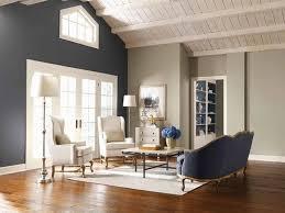 traditional living room paint ideas interior design