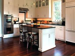 kitchen wood flooring ideas wooden floor kitchen ideas triumphcsuite co