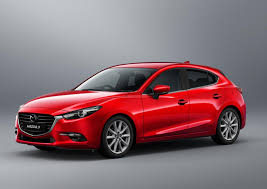 mazda 3 4x4 facelift mazda3 specs and pricing in sa cars co za