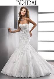 annabelle u0027s bridal boutique dress u0026 attire visalia ca