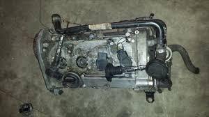 audi 1 8 l turbo 99 05 audi a4 vw jetta passat 1 8l turbo engine cylinder