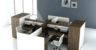ouedkniss mobilier de bureau meuble de bureau algerie chaises de bureau importateur mobilier de
