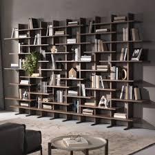 ovvio librerie mobili librerie arredaclick
