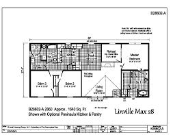 blue ridge floor plan blue ridge max linville max b28602 find a home r anell homes