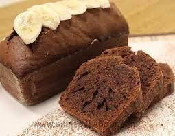 15 best breads recipes images on pinterest sanjeev kapoor