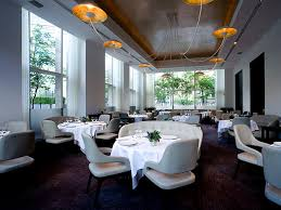 jean georges restaurant design references vol 1 pinterest