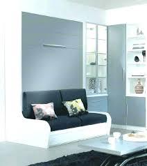 lit escamotable canap pas cher armoire lit escamotable pas cher armoire canape lit escamotable