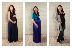 winter maternity clothes rental maternity clothes the genius way to look at