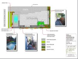 Punch Home And Landscape Design Software Review by Landscape Design Software Reviews U2014 Home Landscapings Free