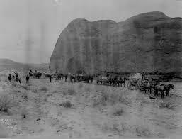 13 best wild west backdrop images on pinterest wild west
