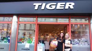 flying tiger polska on twitter