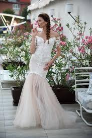 boho wedding dress designers modern boho wedding dress from couture designer in