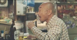How Much Does A Waitress Make A Year by How To Navigate Netflix U0027s U0027samurai Gourmet U0027 Eater