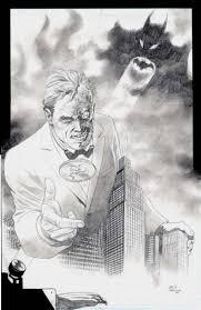 halloween city medina oh 58 best artist lan medina images on pinterest marvel comics