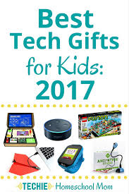 gifts for gifts for the future youtuber in your techie