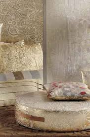 Best Missoni Images On Pinterest Missoni Oversized Chair - Missoni home decor