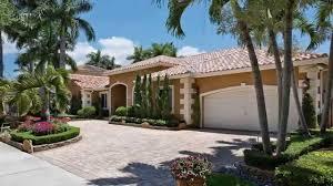 single family smart home in royal palm estates miami lakes youtube