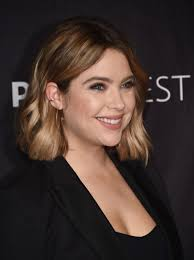 update to the bob haircut bob hairstyles for 2018 45 short haircut trends to try now