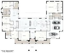 Open Floor Plans For Small Homes Open Floor Plan Homes Designs U2013 Novic Me