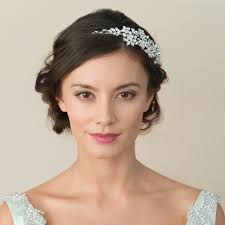 bridal hair accessories uk great wedding hair accessories uk aye do weddings