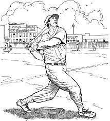 boston red sox coloring pages download free printable coloring pages