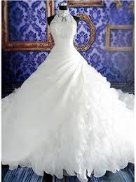 acheter robes de mariée magnifique pas cher en ligne à petit prix - Robe De Mari E Magnifique
