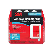 3m 62 in x 84 in clear plastic indoor window kit 2120 ep the