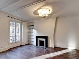 applique soffitto sostituzione ladina artemide pirce id礬es de design d int礬rieur