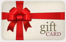 perfect gift certificates for tattoo lovers primalattitude com