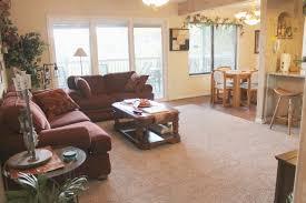 2 bedroom condos treehouse condo rentals