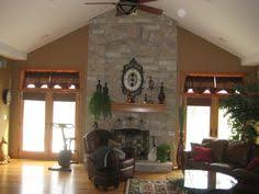 Family Room Addition Ideas Above Is Other Parts Of Tips On - Family room additions pictures