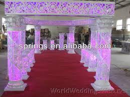used wedding supplies sell wedding decorations wedding decorations wedding ideas and