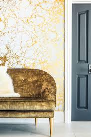 Best Wallpapers Images On Pinterest Wallpaper Wallpaper - Designer home wallpaper