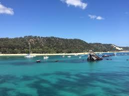top 10 things to do on moreton island fleetcrew