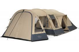 toile de tente 3 chambres tente bardani prestige 460 vario rsc