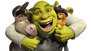 shrek movie watch shrek cartoon