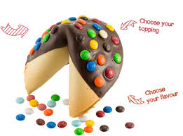 Where Can I Buy Fortune Cookies In Bulk Fortune Cookies Fortune Cookies Baked Fresh To Order